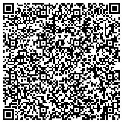 QR-код с контактной информацией организации МИРОВОЙ СУДЬЯ КРАСНОСЕЛЬСКОГО РАЙОНА УЧАСТОК № 102