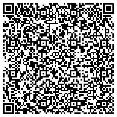 QR-код с контактной информацией организации МИРОВОЙ СУДЬЯ КРАСНОСЕЛЬСКОГО РАЙОНА УЧАСТОК № 103