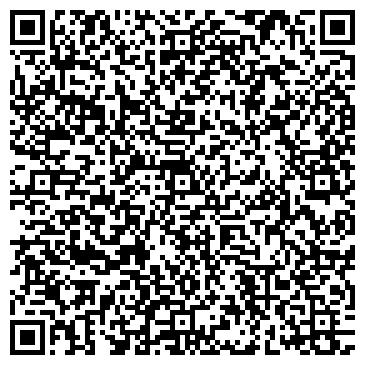 QR-код с контактной информацией организации УМАЙ МУЗЕЙ ИСКУССТВ ИМ. ЖАНАТАЯ ШАРДЕНОВА