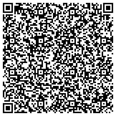 QR-код с контактной информацией организации МИРОВОЙ СУДЬЯ КРАСНОСЕЛЬСКОГО РАЙОНА УЧАСТОК № 104