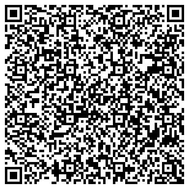 QR-код с контактной информацией организации МИРОВОЙ СУДЬЯ КРАСНОСЕЛЬСКОГО РАЙОНА УЧАСТОК № 108