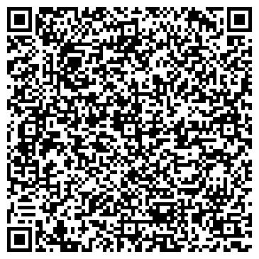 QR-код с контактной информацией организации 224-Й ГАРНИЗОННЫЙ ВОЕННЫЙ СУД