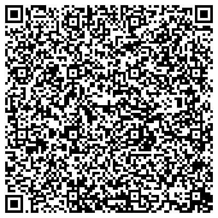 QR-код с контактной информацией организации КРАСНОСЕЛЬСКИЙ ВОЕНКОМАТ