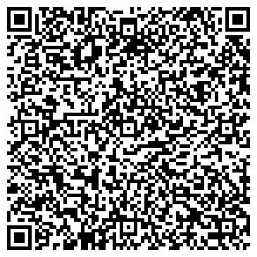 QR-код с контактной информацией организации № 26 ВОДНАЯ СПАСАТЕЛЬНАЯ СТАНЦИЯ