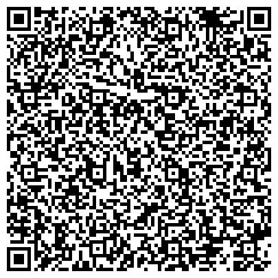 QR-код с контактной информацией организации ОТДЕЛ ГОСУДАРСТВЕННОГО ПОЖАРНОГО НАДЗОРА КРАСНОСЕЛЬСКОГО РАЙОНА