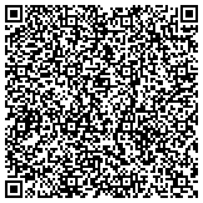 QR-код с контактной информацией организации ОТРЯД ПОЖАРНОЙ ОХРАНЫ № 24 КРАСНОСЕЛЬСКОГО РАЙОНА (ГПС МЧС РОССИИ ПО СПБ)