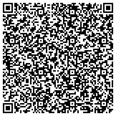 QR-код с контактной информацией организации САНКТ-ПЕТЕРБУРГСКАЯ ТАМОЖНЯ ЮГО-ЗАПАДНЫЙ ТАМОЖЕННЫЙ ПОСТ