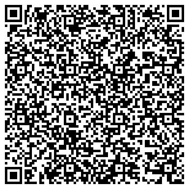 QR-код с контактной информацией организации КРАСНОСЕЛЬСКИЙ РАЙОН МО № 41