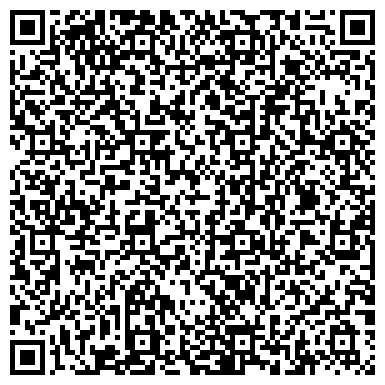 QR-код с контактной информацией организации МО СОСНОВАЯ ПОЛЯНА