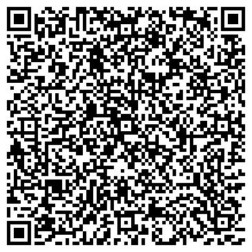 QR-код с контактной информацией организации КРАСНОСЕЛЬСКИЙ РАЙОН МО УРИЦК