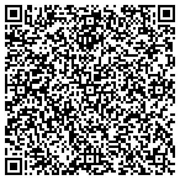 QR-код с контактной информацией организации АДВОКАТСКАЯ КОНСУЛЬТАЦИЯ № 3 СПБ ГКА