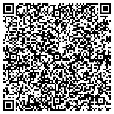 QR-код с контактной информацией организации АДВОКАТСКАЯ КОНСУЛЬТАЦИЯ № 82 СПБ ГКА
