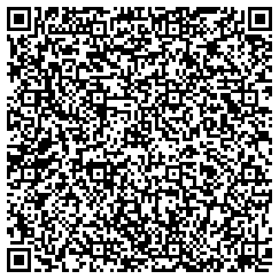 QR-код с контактной информацией организации САНКТ-ПЕТЕРБУРГ СЕВЕРО-ЗАПАДНАЯ КОЛЛЕГИЯ АДВОКАТОВ