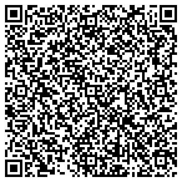 QR-код с контактной информацией организации ШАЛУХИН С. С. АДВОКАТ