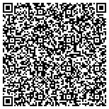 QR-код с контактной информацией организации АВР-ЛИДЕР ЦЕНТР ЮРИДИЧЕСКОЙ ПОМОЩИ