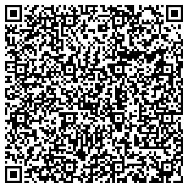 QR-код с контактной информацией организации БЕСПЛАТНАЯ ЮРИДИЧЕСКАЯ КОНСУЛЬТАЦИЯ
