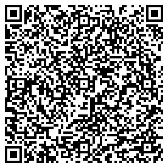 QR-код с контактной информацией организации ВЕЛИКАЯДЕРЖАВА