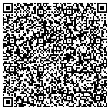 QR-код с контактной информацией организации КРАСНОСЕЛЬСКИЙ РАЙОН ЛАЗАРЕВОЙ Л. Л. НОТАРИАЛЬНАЯ КОНТОРА
