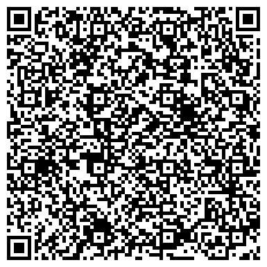 QR-код с контактной информацией организации КРАСНОСЕЛЬСКИЙ РАЙОН МУХИНА О. И. НОТАРИАЛЬНАЯ КОНТОРА