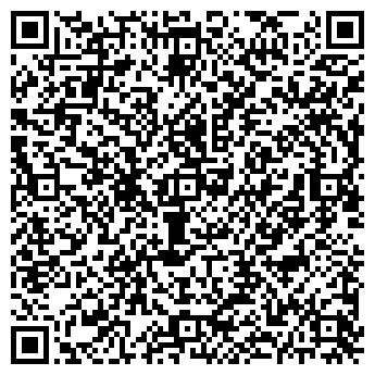 QR-код с контактной информацией организации IM AUDIT