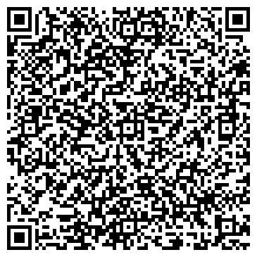 QR-код с контактной информацией организации СКАНДИНАВСКИЕ КАТАЛОГИ