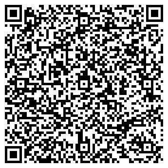 QR-код с контактной информацией организации FLAKSI GRUPP