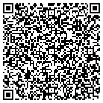 QR-код с контактной информацией организации ФМС ЭНЕРДЖИ СИСТЕМС