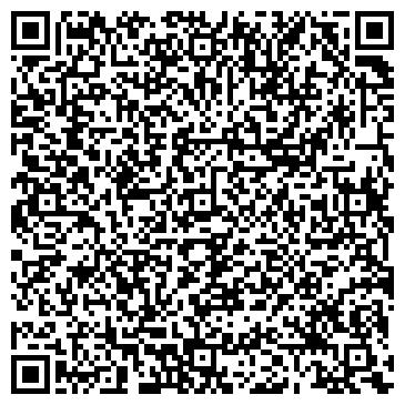 QR-код с контактной информацией организации ЗАО ТОЙ-ОПИНИОН ФИРМА