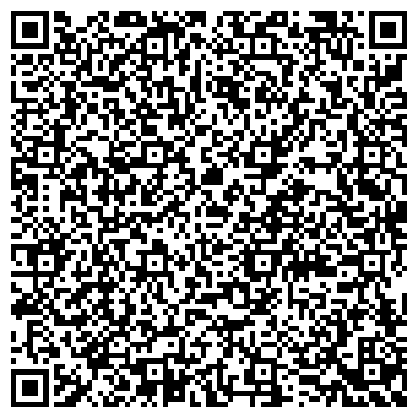 QR-код с контактной информацией организации СЕКТОР ВНЕДРЕНИЯ ТЕХНИЧЕСКИХ СТРЕДСТВ