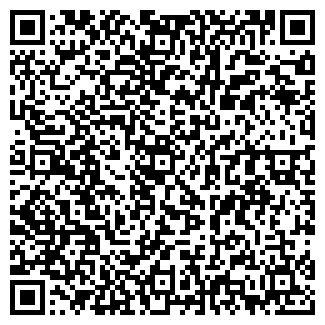 QR-код с контактной информацией организации ОКТАНТ