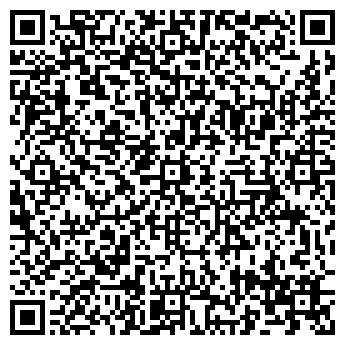 QR-код с контактной информацией организации СОФИ СП-Б, ЗАО