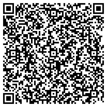 QR-код с контактной информацией организации ЭКОПРОЕКТСЕРВИС