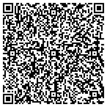 QR-код с контактной информацией организации ХЕОПС ПРОЕКТНО-СТРОИТЕЛЬНАЯ ФИРМА