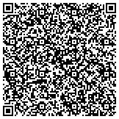 QR-код с контактной информацией организации ЛЕНИНГРАДСКОЕ ОБЛАСТНОЕ РЕСТАВРАЦИОННОЕ УПРАВЛЕНИЕ, ООО