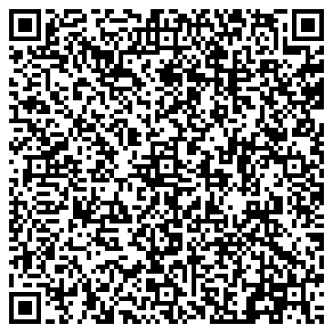 QR-код с контактной информацией организации ЛИТЕЙНЫЙ ПРОСПЕКТ ООО НОРМА ОА
