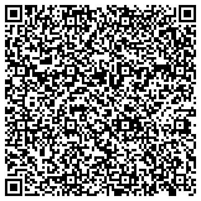 QR-код с контактной информацией организации РУССКИЙ ФОНД НЕДВИЖИМОСТИ СПБ ЗАО КРАСНОСЕЛЬСКОЕ ОТДЕЛЕНИЕ