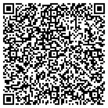 QR-код с контактной информацией организации СИНТ - ПЛЮС, ООО