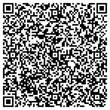 QR-код с контактной информацией организации ПЕРСОНАЛ-КОНСАЛТИНГ, ООО
