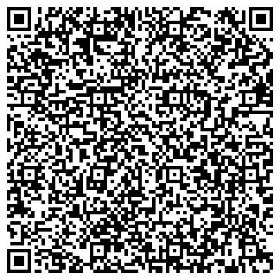 QR-код с контактной информацией организации ЦЕНТР ЗАНЯТОСТИ НАСЕЛЕНИЯ КРАСНОСЕЛЬСКОГО РАЙОНА