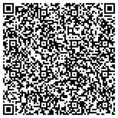 QR-код с контактной информацией организации РЕНЕССАНС СТРАХОВАНИЕ ОТДЕЛЕНИЕ КРАСНОЕ СЕЛО