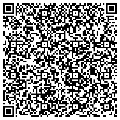 QR-код с контактной информацией организации РЕНЕССАНС СТРАХОВАНИЕ ОТДЕЛЕНИЕ ЮГО-ЗАПАДНОЕ