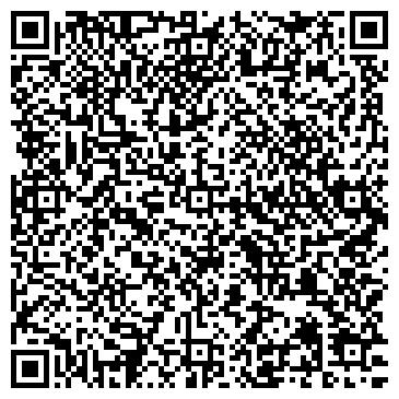 QR-код с контактной информацией организации Прокуратура Кронштадтского района