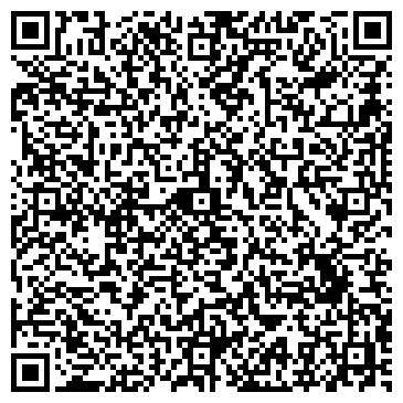 QR-код с контактной информацией организации КРОНШТАДТСКИЙ ГАРНИЗОННЫЙ ВОЕННЫЙ СУД