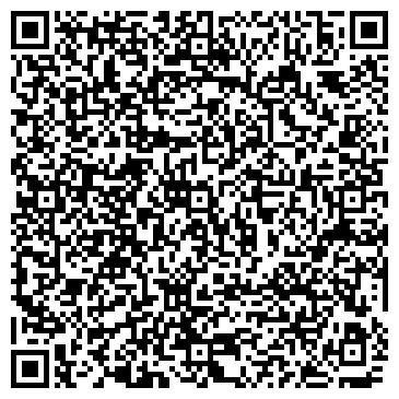 QR-код с контактной информацией организации КРОНШТАДТСКИЙ РАЙОННЫЙ СУД СПБ