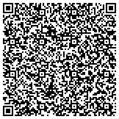 QR-код с контактной информацией организации ОТДЕЛ ГОСУДАРСТВЕННОГО ПОЖАРНОГО НАДЗОРА КРОНШТАДТСКОГО РАЙОНА