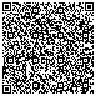 QR-код с контактной информацией организации БАЛТИЙСКАЯ ТАМОЖНЯ КРОНШТАДТСКИЙ ТАМОЖЕННЫЙ ПОСТ