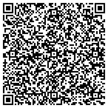 QR-код с контактной информацией организации КРОНШТАДТСКИЙ РАЙОН МО Г. КРОНШТАДТ
