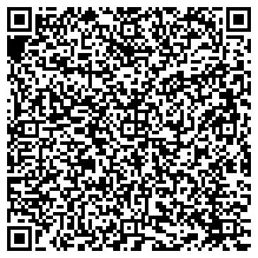 QR-код с контактной информацией организации КРОНШТАДТСКОЕ МОРСКОЕ СОБРАНИЕ