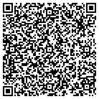 QR-код с контактной информацией организации КУЛИНАРИЯ-МАГАЗИН
