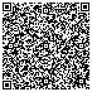 QR-код с контактной информацией организации ЛЕНИНГРАДСКИЙ ДЕЛЬФИНАРИЙ